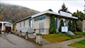 Image for Salvation Army Church - Trail, British Columbia
