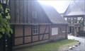 Image for Wassermühle Kupferhammer - Thießen, Saxony-Anhalt, Germany