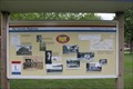 Image for The Lincoln Highway in Linn County #7-Promoting the Highway-Cedar Rapids, IA