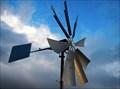 Image for Windmill  Kleine Wielen