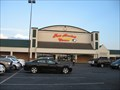 Image for Ace Bowling Center - Montgomery, AL