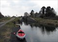 Image for Lock 15 - Grand Canal, IE
