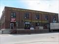 Image for McCord-Brady Company - Cheyenne, WY
