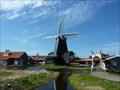 Image for De Held Jozua - Zaandam, Netherlands