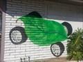Image for Leaf Car - Sunnyvale, CA