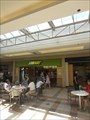 Image for Subway - Carlingwood Mall - Ottawa, ON