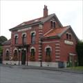 Image for (former) Station Felleries  - France