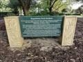 Image for Kagoshima Park Gardens—Perth, Australia