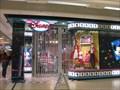 Image for Disney Store - Grosvenor Centre, Union Street, Northampton, UK