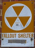 Image for Post Office Fallout Shelter - Worthington, Ohio