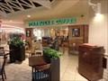 Image for Starbucks - Tropicana Casino & Resort  - Atlantic City, NJ