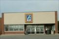 Image for Aldi - Plainfield, IL, USA