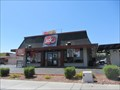 Image for Jack in the Box - 3703 E Flamingo Rd - Las Vegas, NV