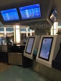 Image for Jacksonville International Airport - Jacksonville, Florida