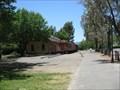 Image for Depot Park - Sonoma, CA