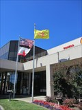 Image for Jelly Belly - Fairfield, CA