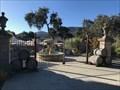 Image for Testarosa Winery - Carmel Valley, CA