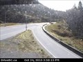 Image for Port Edward South Road Traffic Webcam - Prince Rupert, BC