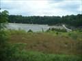 Image for Aquia Creek Dam, Stafford, VA