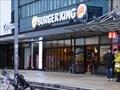 Image for Burger King - Alexanderplatz - Berlin, Germany