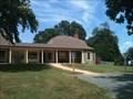 Image for Ash Lawn-Highland - Charlottesville, VA