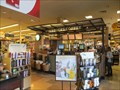 Image for Starbucks #2263 Elkhorn Safeway - Sacramento, CA