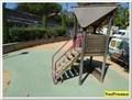 Image for Zone de jeux pour enfants - Cabriès, France