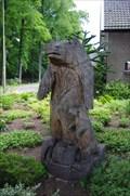 Image for Bears - Vaassen NL