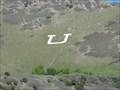 """Image for """"U"""" intah, Utah"""