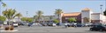 Image for Wal*Mart ~ Pomona, California