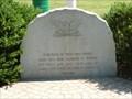 Image for Branford Veterans Memorial - Branford, CT