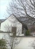 Image for Ehemaliges Beinhaus im Kirchhof - Maisprach, BL, Switzerland