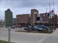 Image for Rockwood Police Station - Rockwood, Michigan