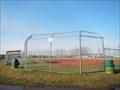 Image for Diamond 6 Minor Ball - Innisfail Arena - Innisfail, Alberta
