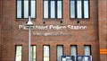 Image for Plumstead Police Station - Plumstead High Street, Plumstead, London, UK