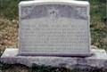 Image for John Harlan Willis-Columbia, TN