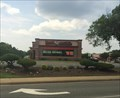 Image for Wendy's - Staples Mill Rd. - Richmond, VA