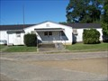 Image for Post 4802 - Covington County VFW - Collins, MS