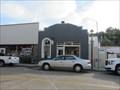 Image for 143 -45 Main - Jackson Downtown Historic District - Jackson. CA