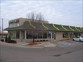 Image for McDonalds - Nine Mile Road - Eastpointe, MI. U.S.A.