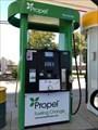 Image for Propel - River Rd - West Sacramento, CA
