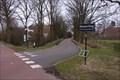Image for 50 - Onstwedde - NL - Netwerk Fietsknooppunten Groningen