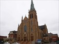 Image for St Mary Church - Marion, Ohio