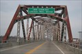 Image for Bob Cummings - Lincoln Trail Bridge / Indiana-Kentucky State Line