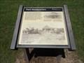 Image for Park Headquarters - Sulphur, OK