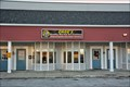 Image for Choe's Martial Art Center - Milford MA