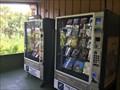 Image for Central Florida Information Center Book Dispensers - Davenport, FL