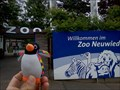 Image for Zoo Neuwied, Germany