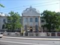 Image for Latvian National Museum of Art - Riga, Latvia