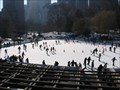 Image for Wollman Rink, New York, New York